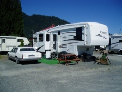 rv resorts bc image