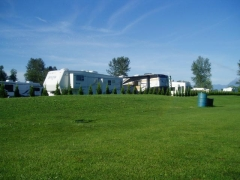 rv park resorts abbotsford image